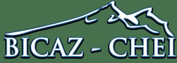 Comuna Bicaz-Chei